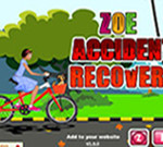 Zoe Accident Recovery