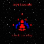 Asteroids (free capx)
