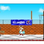 BCL Video Game