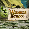 Wizards School